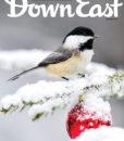 Down East Magazine December 2016