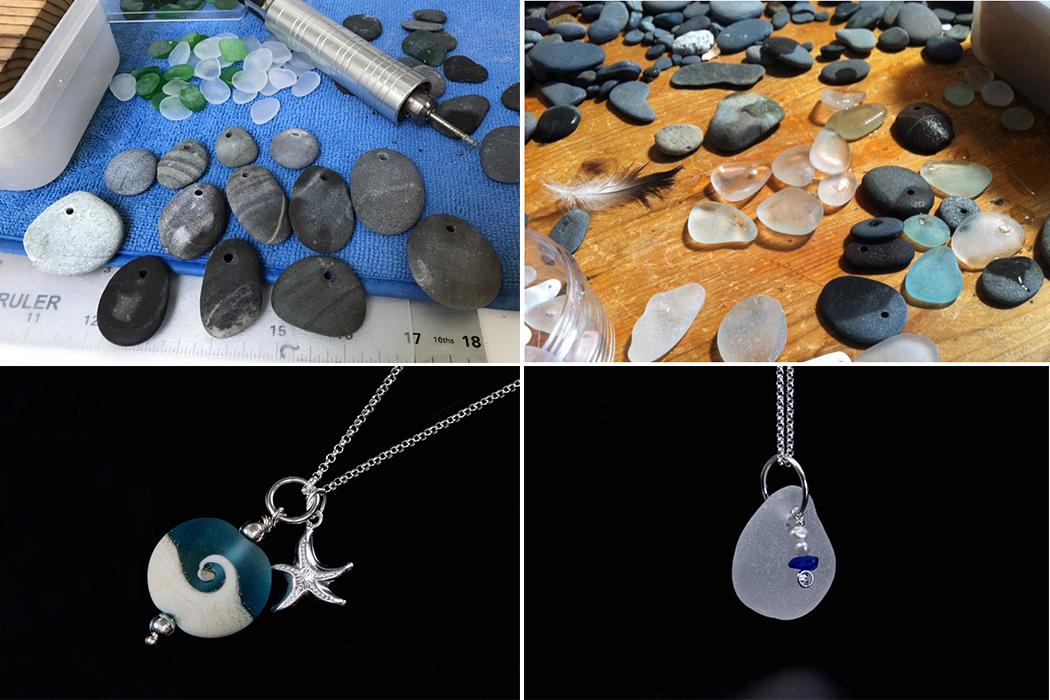 Denise Dion Designs