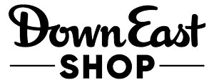 Down East Shop