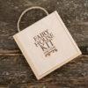 Moss and Grove - Fairy House Kit - Box