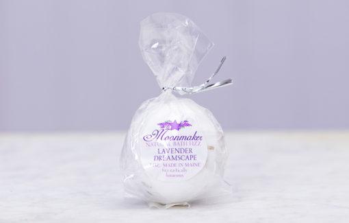 Miss Moonmaker - Lavender Dreamscape