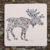 Love Rocks Me - Coaster - Moose