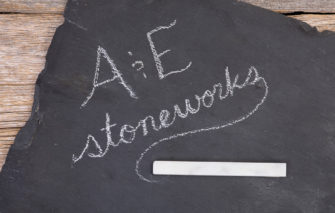 A & E Stoneworks - Soapstone Chalk