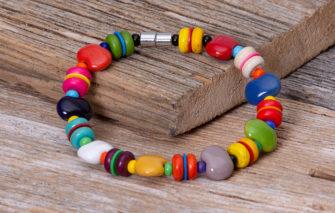 Whimsy Kazury - Bracelet
