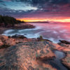 Acadia Photography Workshop