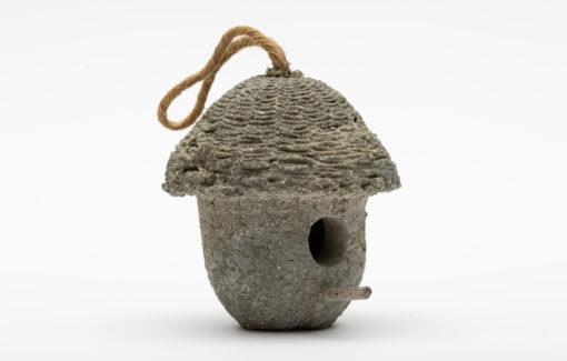 Dejardin Creations - Birdhouse