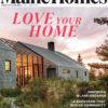 Maine Homes Magazine May/June 2020