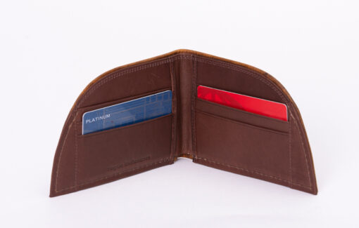Rogue Industries - Front Pocket Wallet