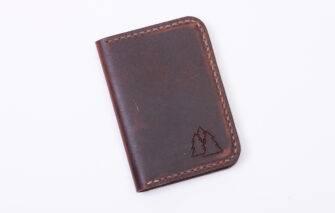 The Acadian - Wallet - The Katahdin