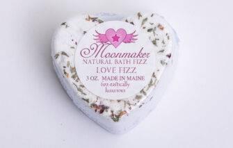 Miss-Moonmaker-Love-Fizz-Bath-Bomb