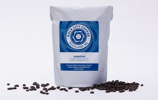 Rock-City-Coffee-Organic-Darkstar