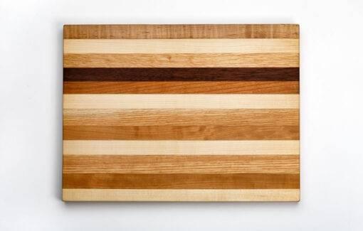 Wood Design - Maine Wood Cutting Board