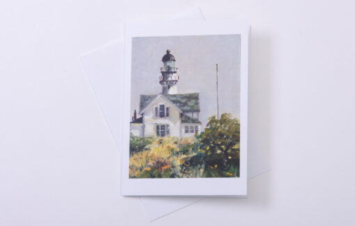 Spruce Moose Designs - Note Card Set