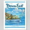 Down_East_Magazine_Vintage_Cover_June_1968
