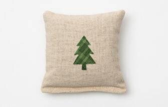 Perry Home Naturals - Tiny Tree Balsam Fir Sachet