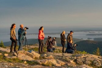 Acadia-Workshop-Group-web